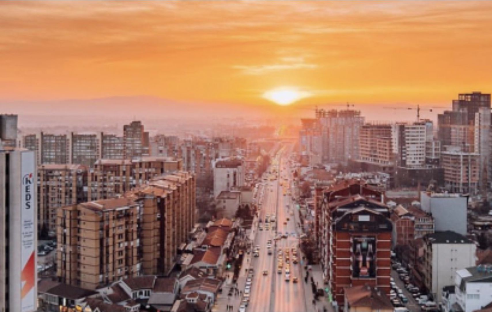 Wennberg International Collaborative (WIC) radionica